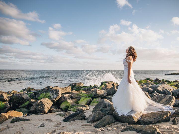 Tmx 2p5a1898 51 775201 162329179551795 Miami, FL wedding photography