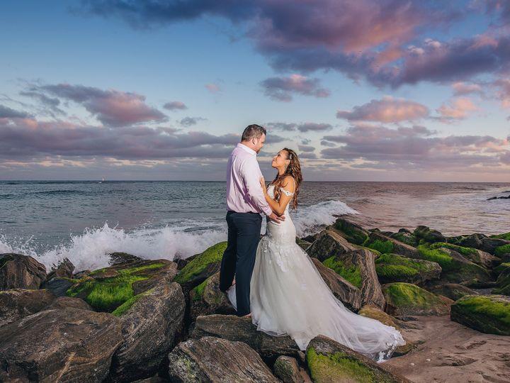 Tmx Lenisse Komatsu Photography 51 775201 162329176895585 Miami, FL wedding photography