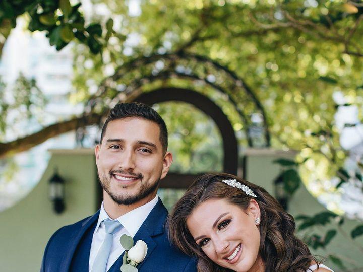 Tmx Sofia Julia 8 51 775201 162329180431210 Miami, FL wedding photography