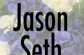 Jason Seth Events