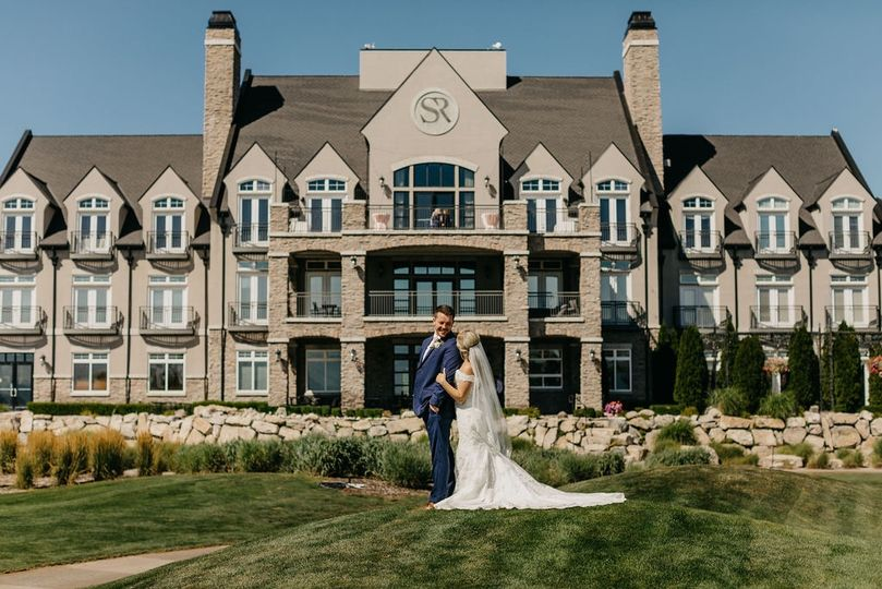 sleepy ridge wedding kathrynkyle nicoleastonphoto 559 51 706201 158646301027039