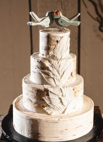 modern rustic with fondant deco 51 16201