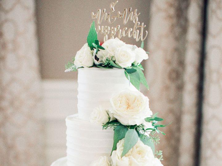 Tmx 114823030030 51 16201 Philadelphia, Pennsylvania wedding cake