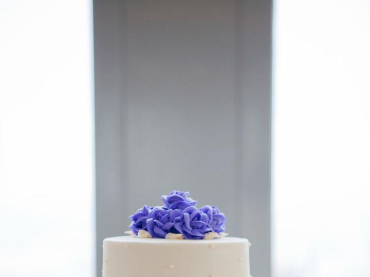 Tmx 1500563160551 187 Denisemike Philadelphia, Pennsylvania wedding cake