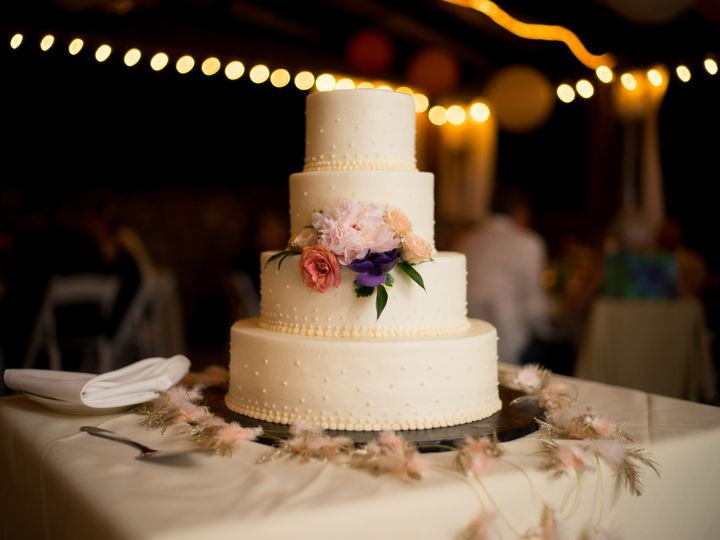 Tmx 1500563441491 683 Summermatt Philadelphia, Pennsylvania wedding cake