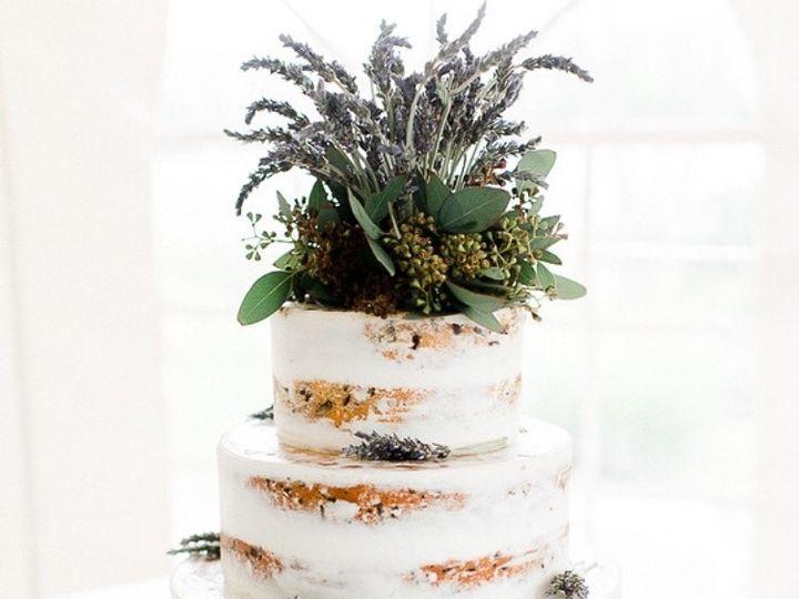 Tmx 1500563563254 1419969210154509620484549642237219178758446n Philadelphia, Pennsylvania wedding cake