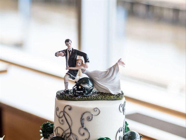 Tmx 1518638368 1e5b39fefe131a3c 1518638337 461324d88202b271 1518638336304 5 9.30.17 Matthew Hr Philadelphia, Pennsylvania wedding cake