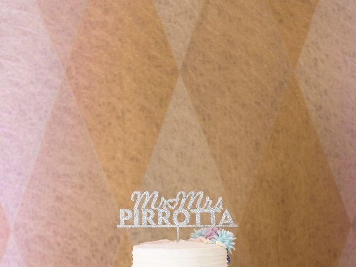 Tmx 1531317620 Ae5bb632853f6856 1531317618 7ad428996b710702 1531317621585 4 Image4 Philadelphia, Pennsylvania wedding cake