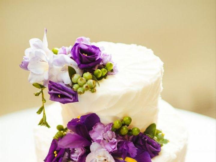 Tmx 1531317740 3f0d68fea22008e7 1531317739 C662f0b95b7ea74c 1531317742543 1 LT062015 446 Resiz Philadelphia, Pennsylvania wedding cake