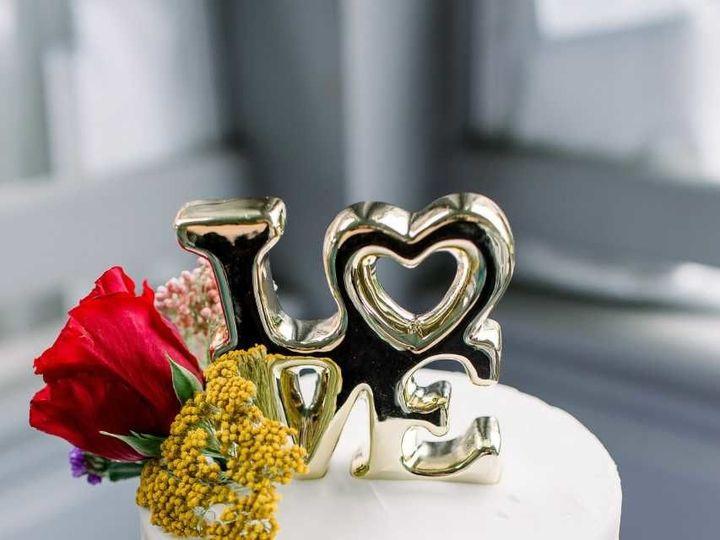 Tmx 1533744912 F3bd15b0f8abb372 1533744911 F7fa156a2b8ba2db 1533744942451 6 Download  1  Philadelphia, Pennsylvania wedding cake