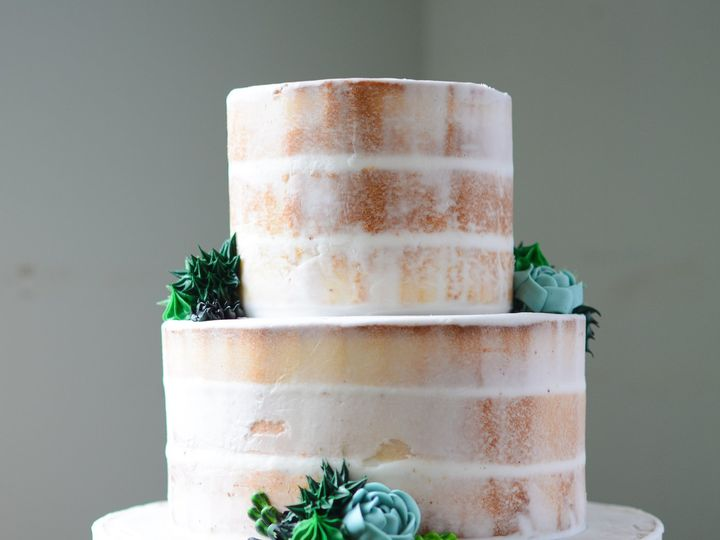 Tmx Dsc 4367 51 16201 Philadelphia, Pennsylvania wedding cake
