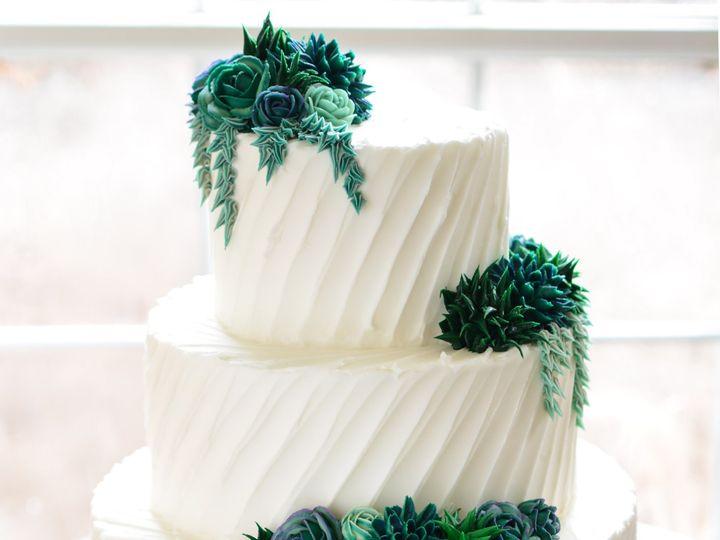 Tmx Dsc 4814 51 16201 Philadelphia, Pennsylvania wedding cake