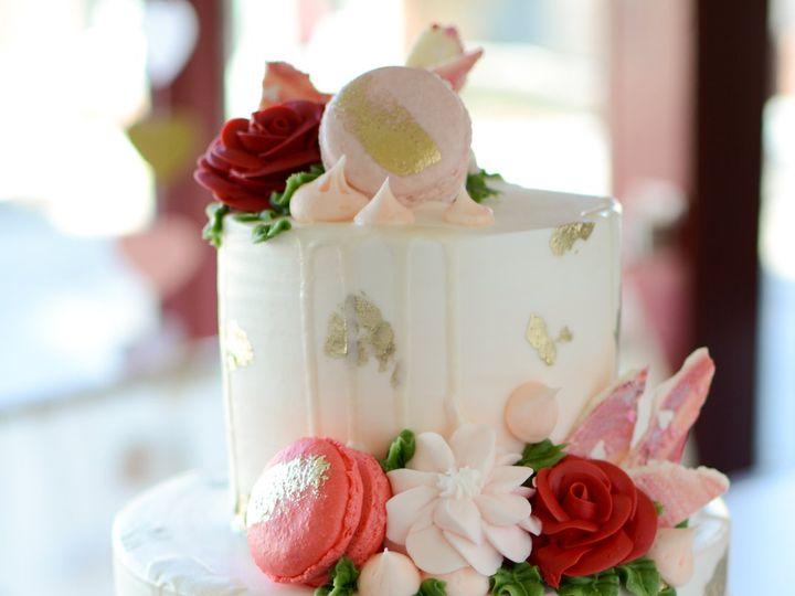 Tmx Dsc 4902 51 16201 Philadelphia, Pennsylvania wedding cake