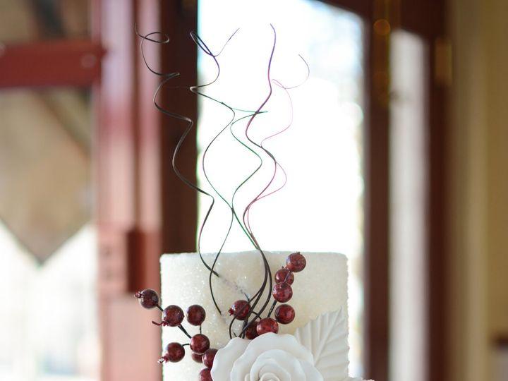 Tmx Dsc 4912 51 16201 Philadelphia, Pennsylvania wedding cake