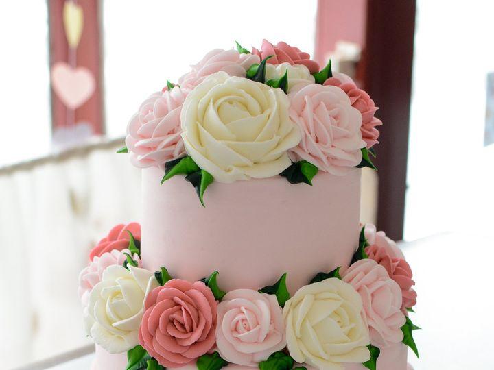Tmx Dsc 4938 51 16201 Philadelphia, Pennsylvania wedding cake