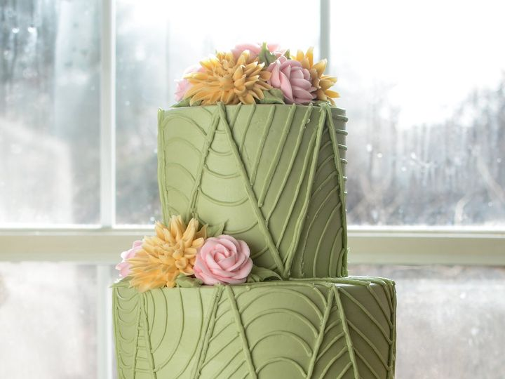 Tmx Dsc 4966 51 16201 Philadelphia, Pennsylvania wedding cake