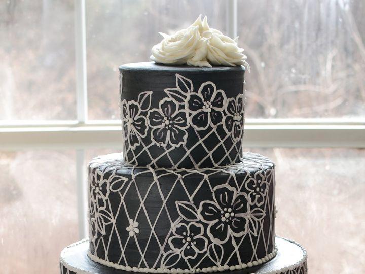 Tmx Dsc 4970 51 16201 Philadelphia, Pennsylvania wedding cake