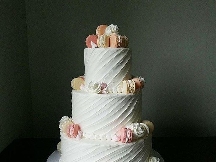 Tmx Img 1314 51 16201 Philadelphia, Pennsylvania wedding cake