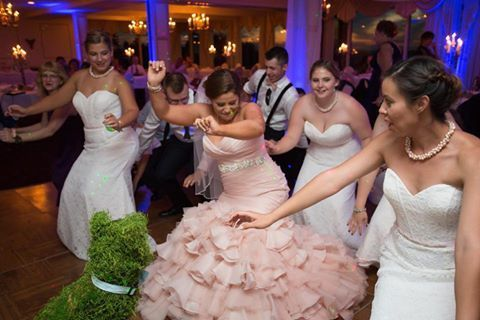 Ultimate Event Professional DJ Services