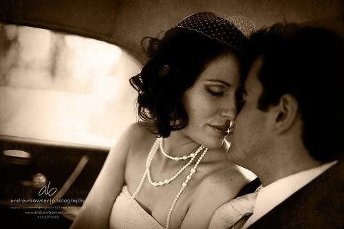Tmx 1242928957502 34428913565a59987654 Des Moines wedding photography
