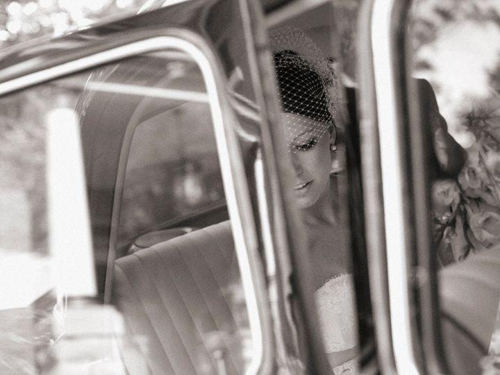 Tmx 1442262447994 Aecsmi1019 Des Moines wedding photography