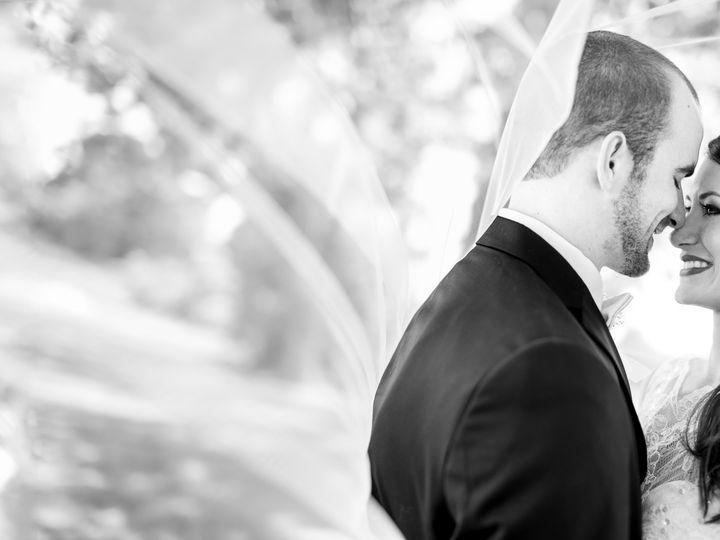 Tmx 1442262491753 Ballard 1001 Des Moines wedding photography