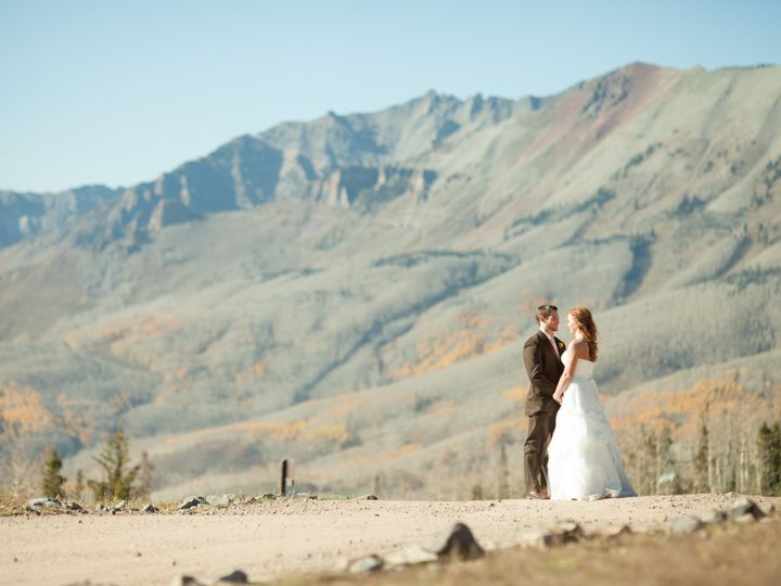 Tmx 1442262517218 Ruck 1166 Des Moines wedding photography