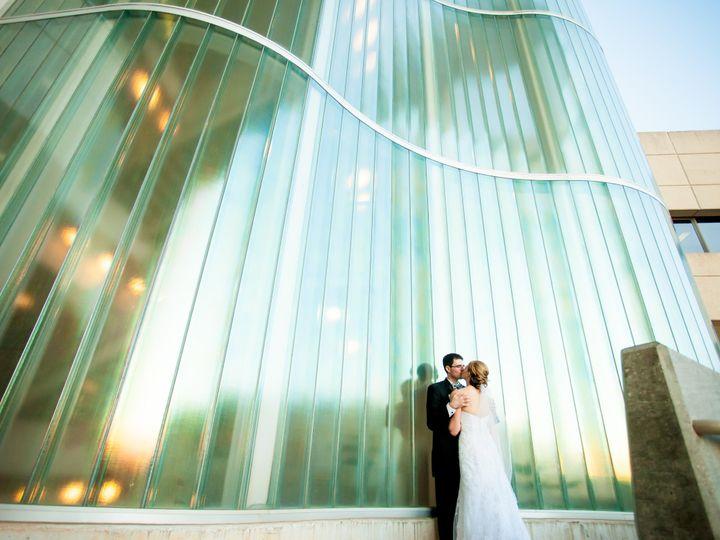 Tmx 1442262565518 Sw 2147 Des Moines wedding photography