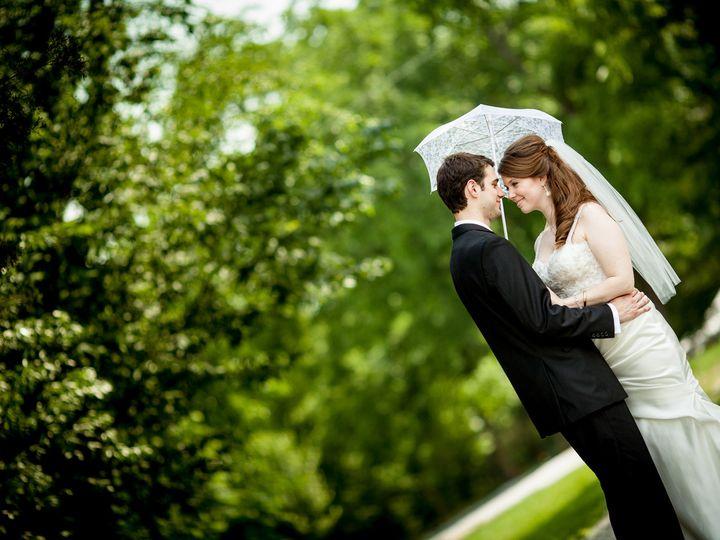 Tmx 1442262755484 Small1 Des Moines wedding photography
