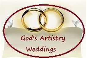 God's Artistry Weddings