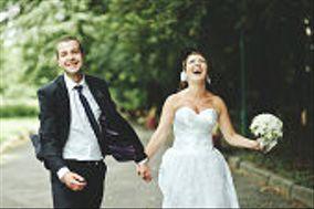 God's Artistry Weddings