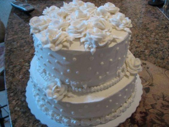 coris cake
