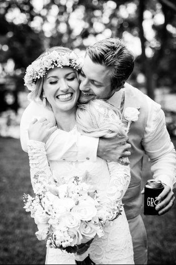 WEDDING IN KEY LARGO Florida K