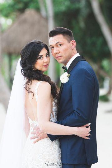Wedding in Islamorada