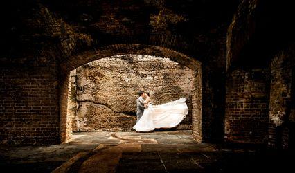 Jannette De Llanos Wedding Photography