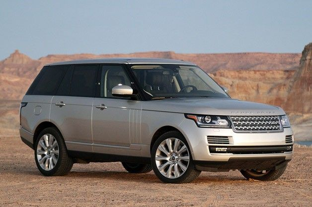 Tmx 1442948818693 2013 Land Rover Range Rover Fd Quincy wedding transportation