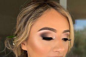 Jacquelyn Makeup Artistry