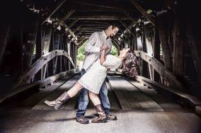 Visual Artisan Photography
