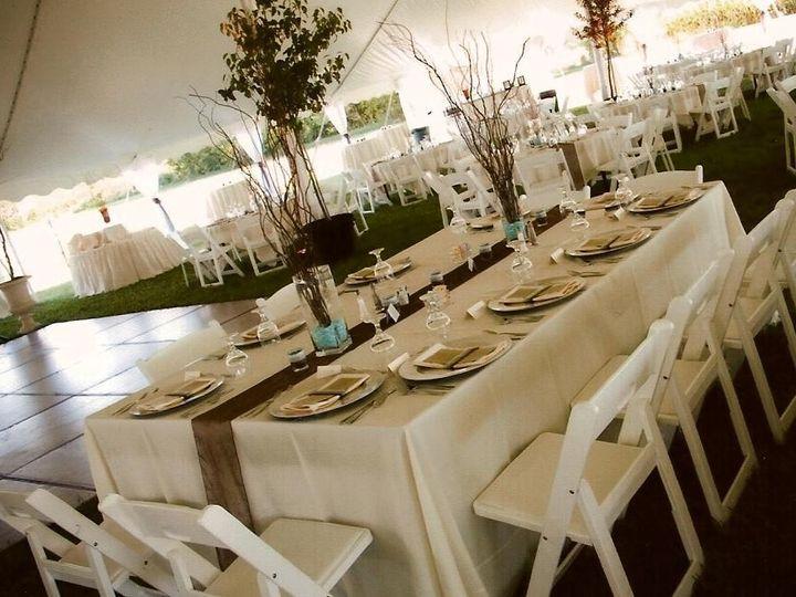 Tmx 1458412168113 Re999999 26 Zionsville wedding rental