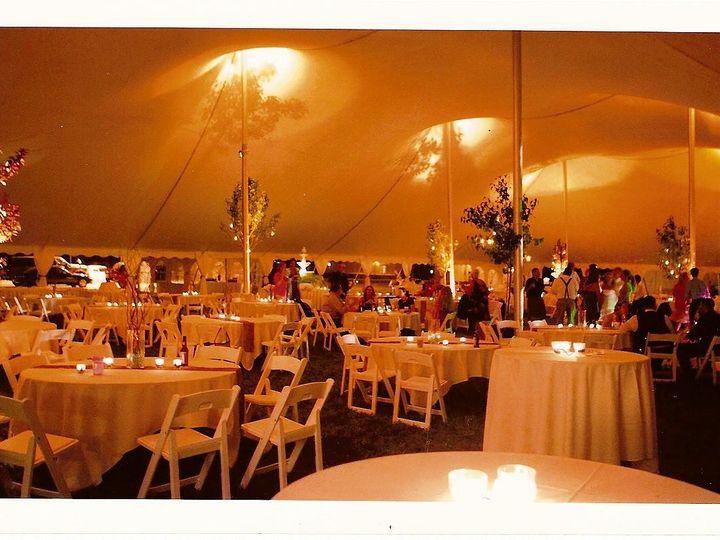 Tmx 1458412174520 Re999999 27 Zionsville wedding rental