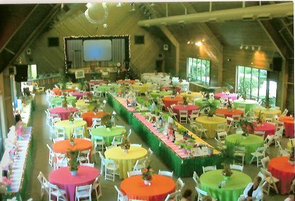Tmx 1458412197361 Th999999 35 Zionsville wedding rental