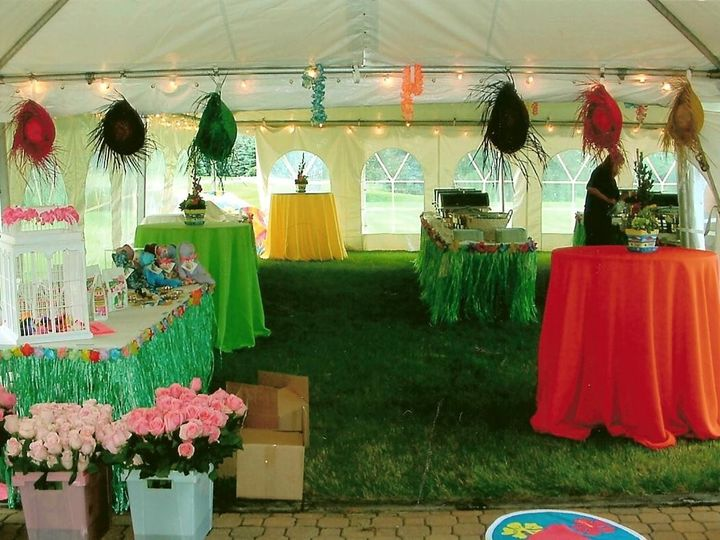 Tmx 1458412202200 Th999999 45 Zionsville wedding rental
