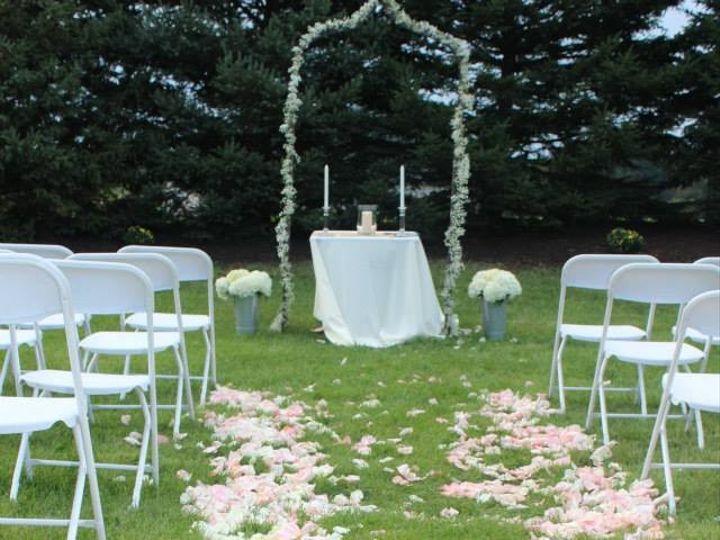 Tmx 1458412354007 Woodwind 8 Zionsville wedding rental