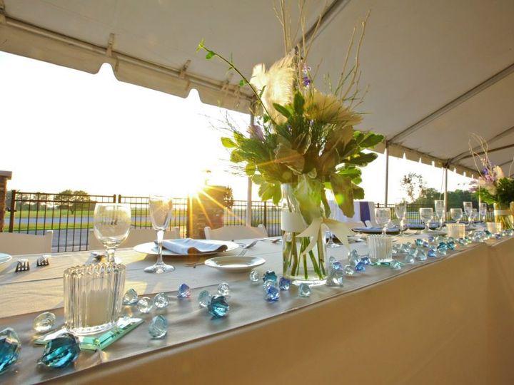 Tmx 1458412552395 Terrace   Reception 6 Zionsville wedding rental