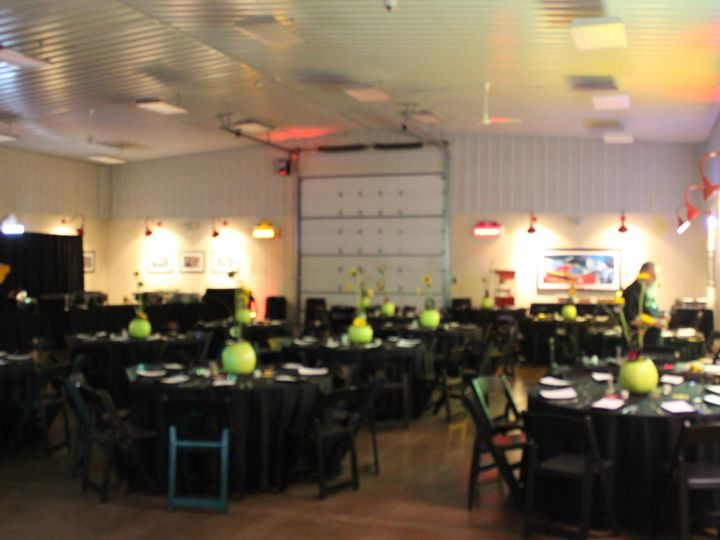 Tmx 1458412808278 Img3751 Zionsville wedding rental