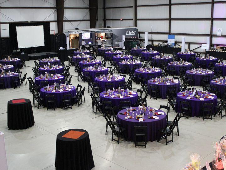 Tmx 1458412916184 Img1658 Zionsville wedding rental