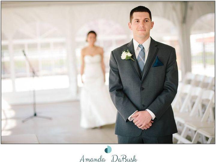 Tmx 1458413047262 103434855644737070009773153833924789383381n Zionsville wedding rental