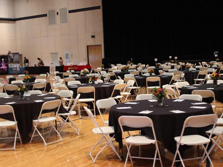 Tmx 1458413074112 Img3734 Zionsville wedding rental