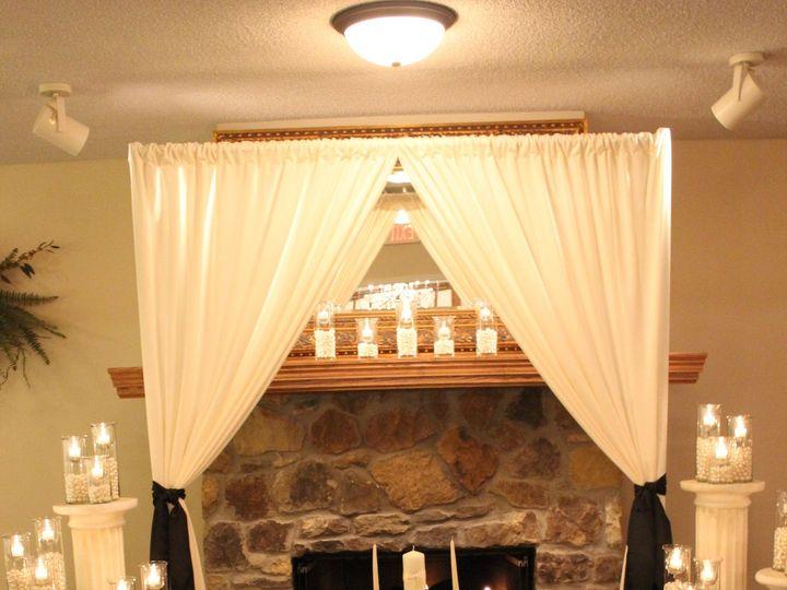 Tmx 1458413203695 Img2178 Zionsville wedding rental