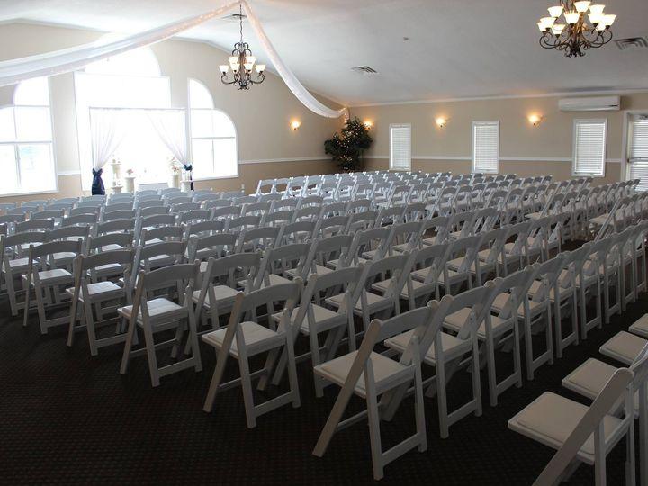 Tmx 1458413260114 112035129359974631302581915652731809953908o Zionsville wedding rental